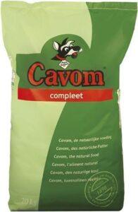 Cavom Adult