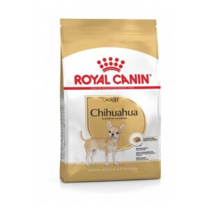 Royal Canin Chihuahua Adult - Hondenvoer - 3 kg