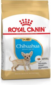 Royal Canin Chihuahua Puppy - Hondenvoer - 1.5 kg