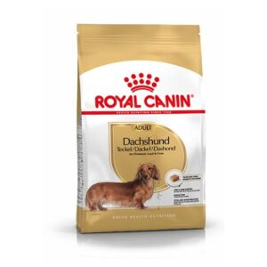 Royal Canin Dachshund Adult - Hondenvoer - 7,5 kg