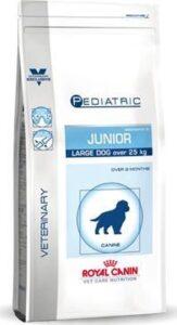 Royal Canin Large Dog Junior - 2 tm 15 maanden - Hondenvoer - 14 kg