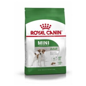 Royal Canin Mini Adult - Hondenvoer - 8 kg