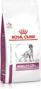 Royal Canin Mobility C2P - Hondenvoer - 12 kg