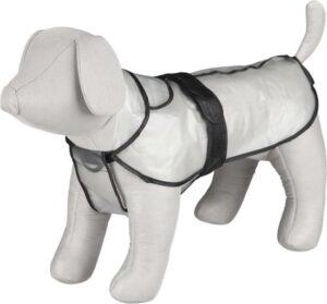Trixie Hondenregenjas Tarbes - S 42 cm
