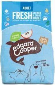 Edgard & Cooper Adult Dog Vis - 2.5 kg