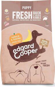 Edgard & Cooper Puppy 700g