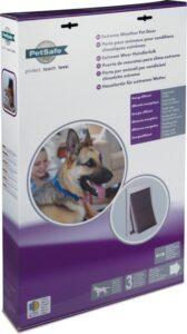 PetSafe® Extreme Weather Door™ Large