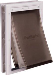 PetSafe® Extreme Weather Door™ Medium