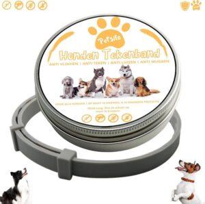Petsilo Universele Honden Tekenband