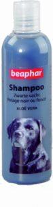 Beaphar Shampoo voor zwarte honden