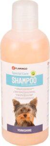 Flamingo Shampoo - Yorkshire - 1 L