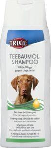 Trixie Tea Tree Olie Shampoo