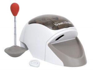 Treat & Train® Remote Reward Dog Trainer