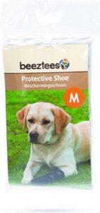 Beeztees Beschermingsschoen - Hond