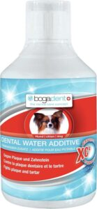 Bogadent Dental Water Additive Hond 250 ML