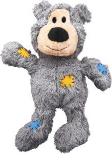 Kong Wildknots Bears XL