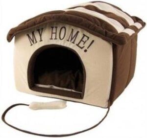 My Home Honden - Katten huis