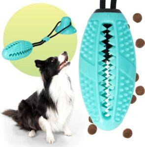 Petloverz – Honden Speelgoed – Intelligentie – Trek Speeltje – Honden Speeltjes