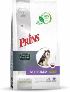 Prins Procare Protection Sterilised 15 KG