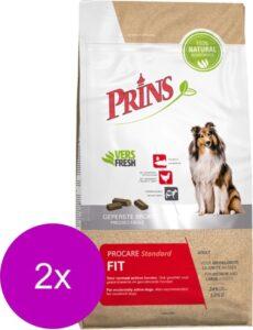 Prins Procare Standard Fit Adult - 30 kg