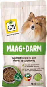 ECOstyle Darmbalans - Hondenvoer - 12 kg