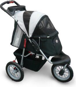 Innopet buggy comfort efa