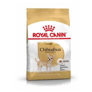 Royal Canin Chihuahua Adult - Hondenvoer - 1,5 kg