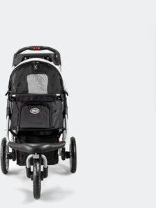 Voorkant van de Innopet Buggy Comfort EFA
