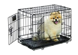 Opvouwbare hondenren