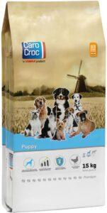 Carocroc Premium Puppy 28-18 15 kg