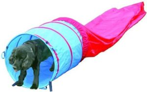 Pawise Agility Tunnel 5 meter