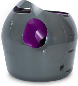 PetSafe Automatische Ballenwerper - Dierenspeelgoed